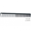 SUNDRIES JOZELLE COMBS & BRUSHES