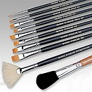 SUNDRIES BRUSHES SOLASI