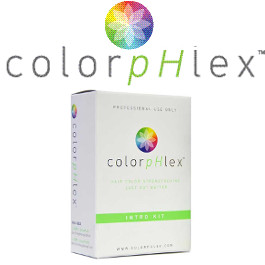LIQUID PRODUCT COLORPHLEX