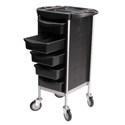 FURNITURE TROLLEYS
