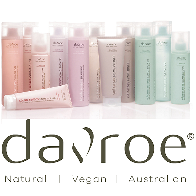 LIQUID PRODUCT DAVROE