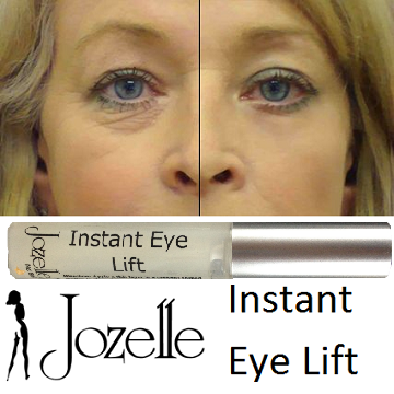 LIQUID PRODUCT JOZELLE INSTANT EYE LIFT