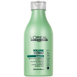 LOREAL  VOLUME EXPAND PRODUCT