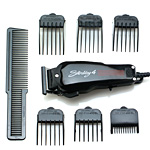 ELECTRIC CLIPPERS WAHL