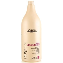 LOREAL AGE DENSIFORCE PRODUCT