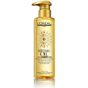 LOREAL MYTHIC OIL PRODUCT