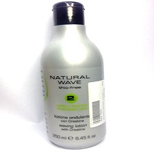 MAXIMA WAVING LOTION - NEUTRALIZER