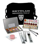 LIQUID PRODUCT MAKEUP KRYOLAN