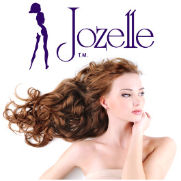 HAIR EXTENSIONS JOZELLE TAPE