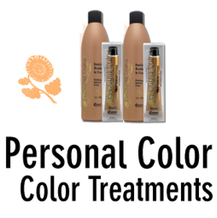 LIQUID PRODUCT PERSONAL COLOUR