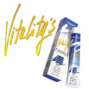 LIQUID PRODUCT VITALITY'S HAIR COLOUR