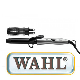 ELECTRIC CURLING IRONS WAHL