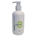 NO.3 MANCINE MANICURE LIME MASSAGE ACTIVATOR - 250ML