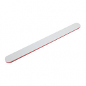 HAWLEY WHITE PERFECTOR CUSHION - 100/100 RED CORE