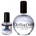 INM OUT THE DOOR SUPER FAST DRYING TOP COAT (15ML/73ML/118ML)