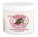 Healthy Hoof Intensive Protein Treatment 113g