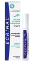 Ecrinal Eyelash & Eyebrow Strengthener