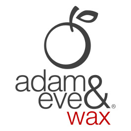 LIQUID PRODUCT ADAM & EVE