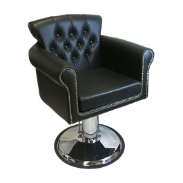 FURNITURE HYDRAULIC STYLING CHAIRS