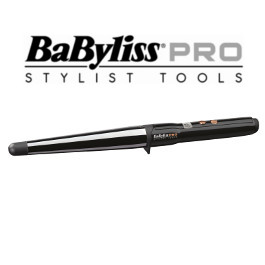 ELECTRIC CURLING IRONS BABYLISS