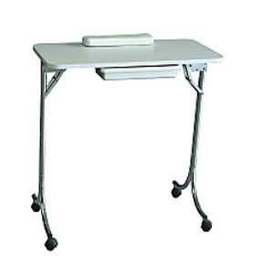 FURNITURE MANICURE TABLES