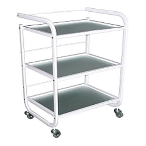 FURNITURE BEAUTY TROLLEYS