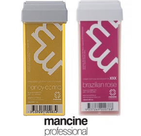 LIQUID PRODUCT CARTRIDGE MANCINE