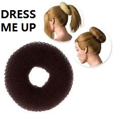 SUNDRIES DONUTS/SAUSAGES DRESS ME UP