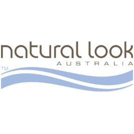 LIQUID PRODUCT SKIN CARE NATURAL LOOK